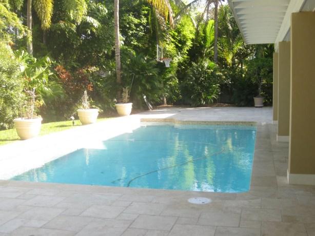 Hospitality, Miami Style